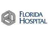 Florida Hospital Logo