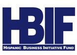 HBIF Logo