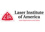 Laser Institute of America Logo