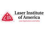 Laser Institute of America Logo