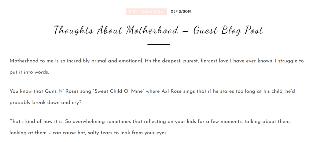 motherhood-guest-post-Ashley-Cisneros-Mejia